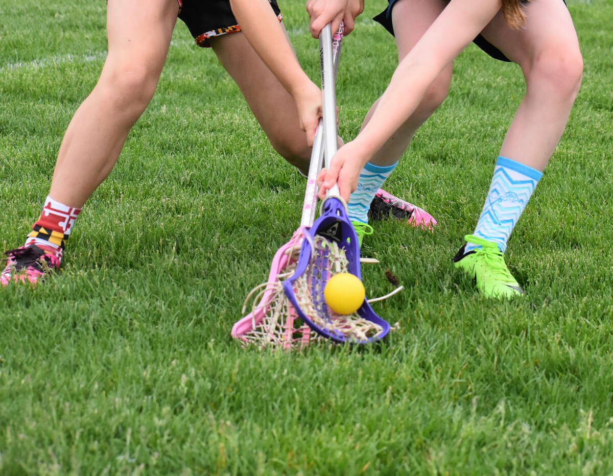 Warren County's public health department said Friday it is investigating the activities of a high school-aged girls lacrosse travel team with a member who tested positive for COVID-19.