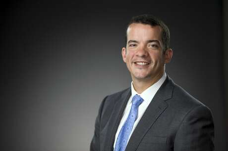 Alec King has been named Memorial Hermann's chief financial officer, and is slated to start in October 2020.
