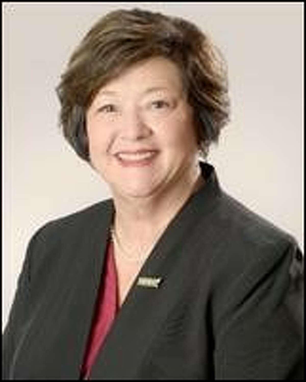 Patricia Netoskie