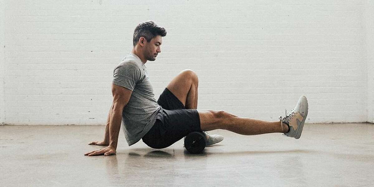 9 Best Men's Shorts for Every Type of Workout: Factors like length, fabric, and versatility, are key when it comes to finding the right workout short. No matter what your preference is, we've rounded up the best men's workout shorts that you'll want to wear during your next session.
