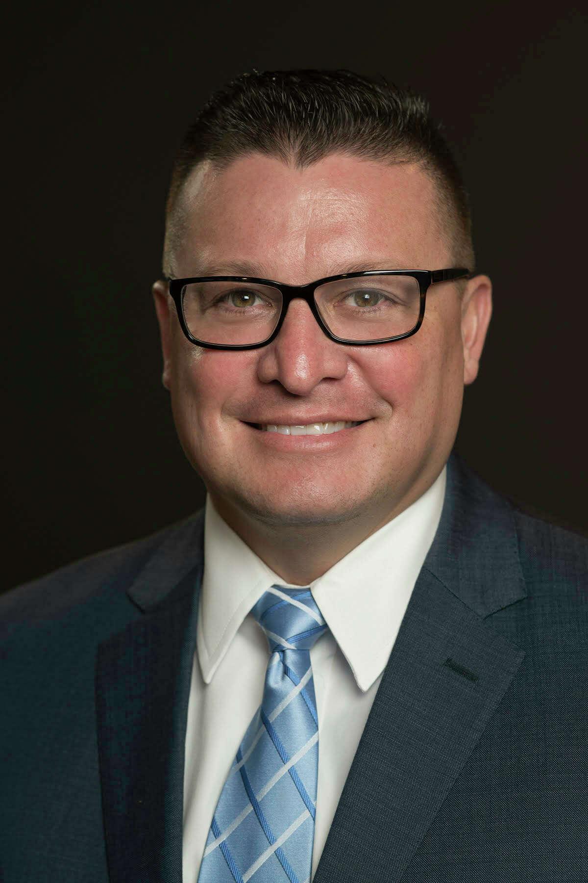 Freddy Rodriguez is broker/owner of Re/Max Top Realty.