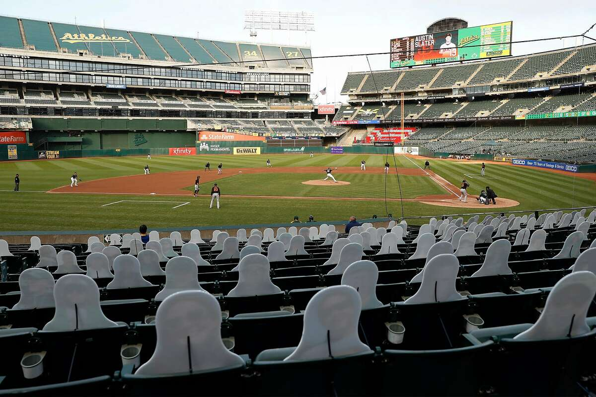 A's fans disappointed, upset about ticket rollout