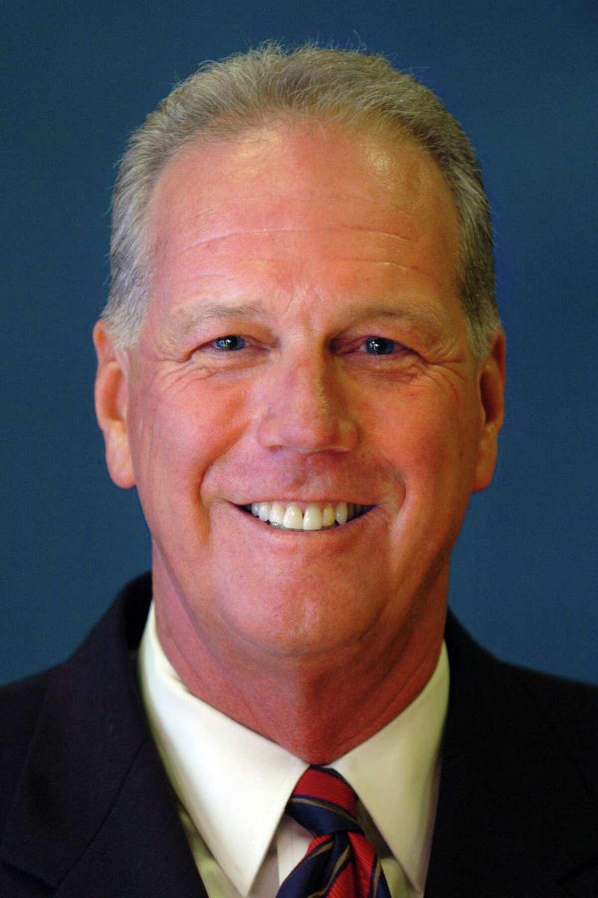 Raymond G. Baldwin Jr.