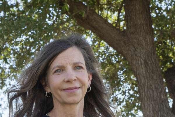 Kristie Maguire 07/21/2020 Tim Fischer/Reporter-Telegram