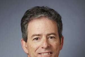Dr. Victor Morris