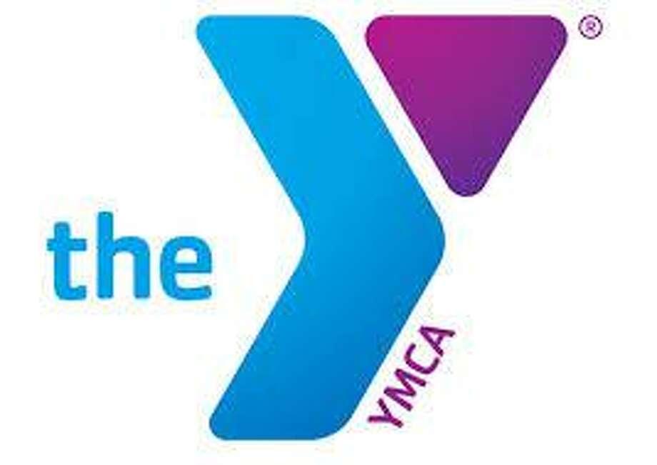 Darien YMCA Photo: Darien YMCA