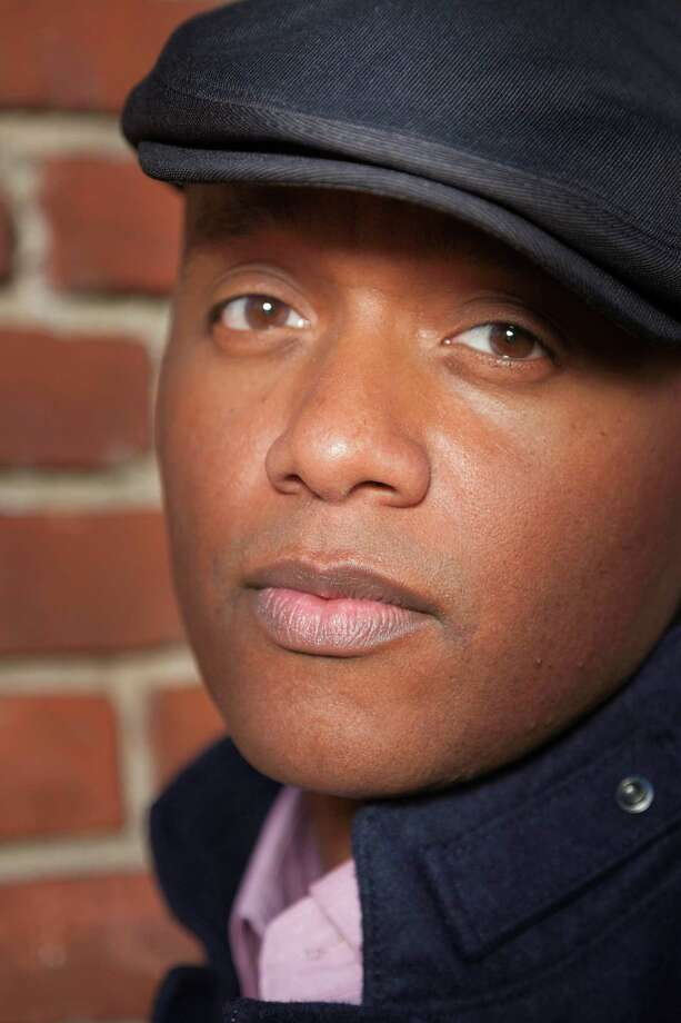 Singer and songwriter Javier Colon is scheduled to perform Dec. 5 at Infinity Music Hall in Hartford. Photo: Tony Dube / Contributed Photo /