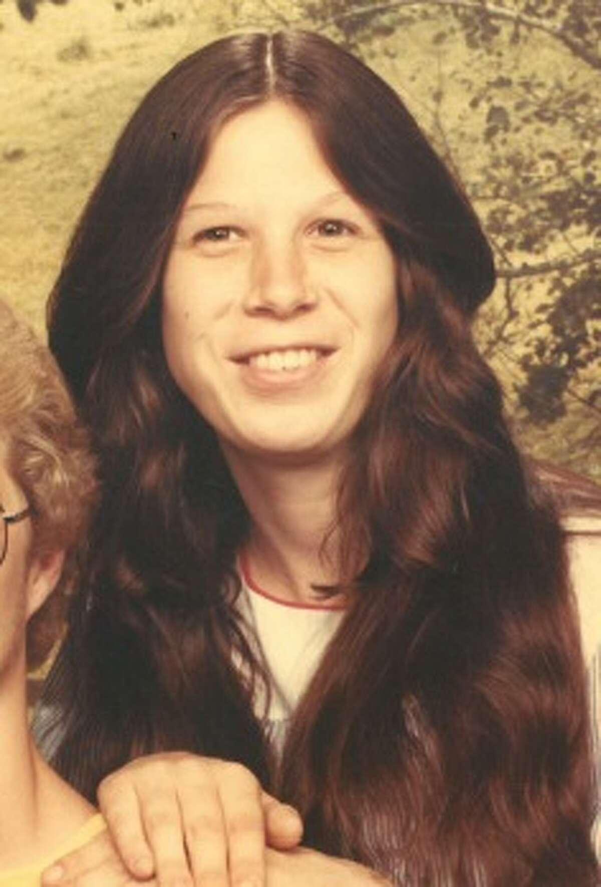 Deborah Koenig, who was killed in mid-June 1987.