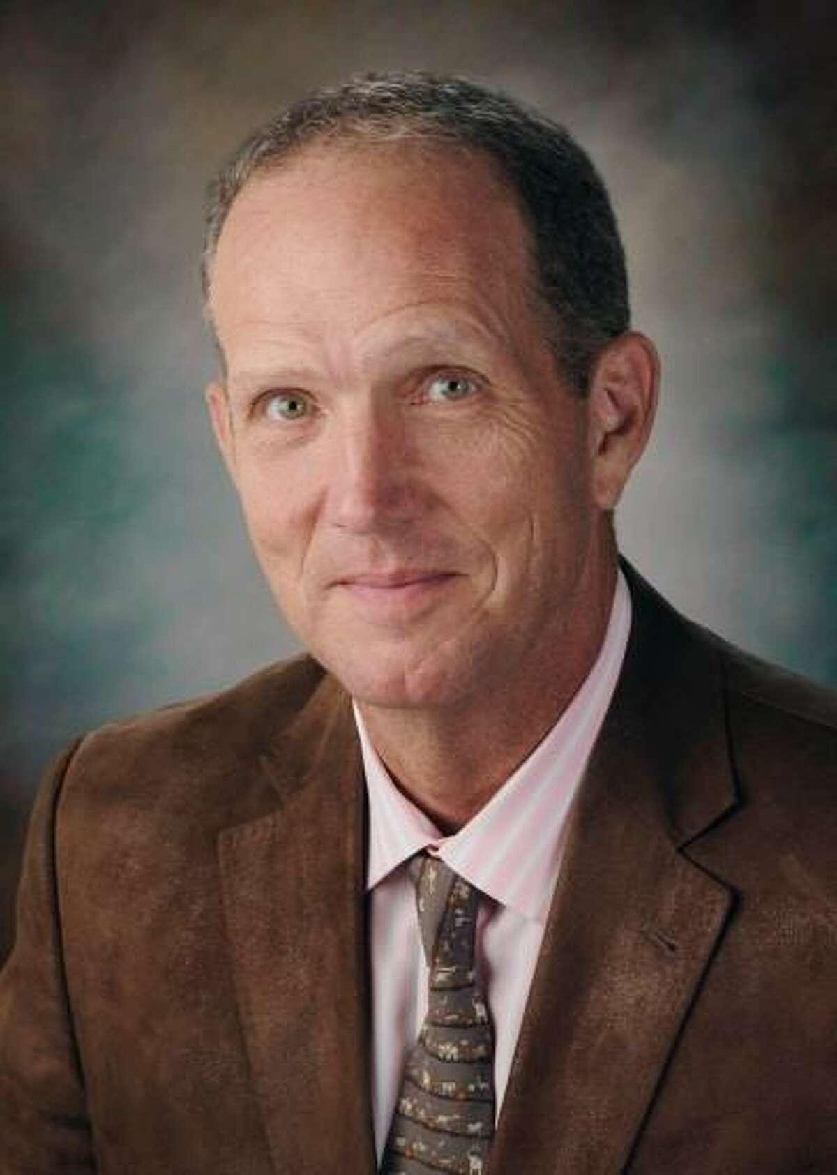 John Calhoon