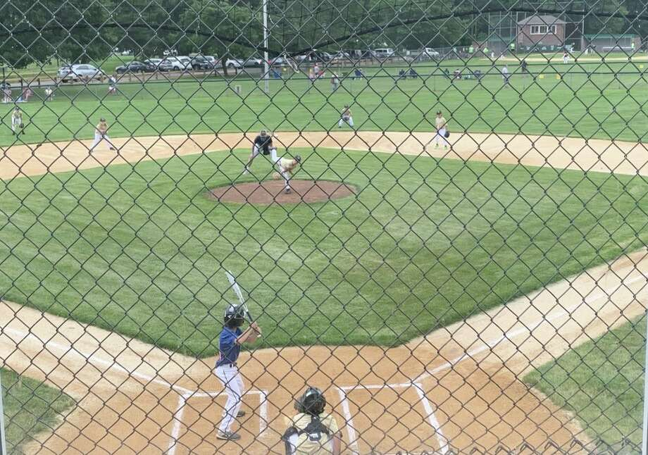 Trumbull Little League softball and baseball games will take place at Unity and Island Brook Parks each weeknight and each Saturday. Photo: Contributed Photo / Trumbull Times