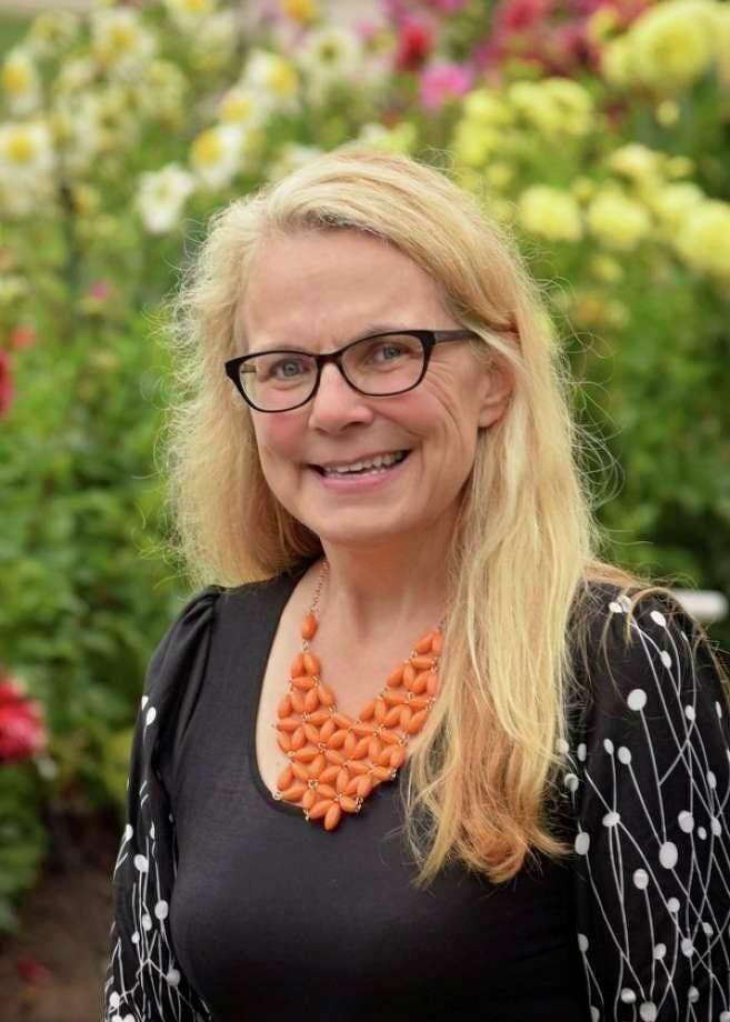 Janice Lampman