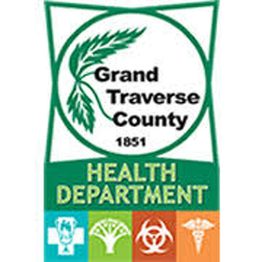 GT District Health Department Photo: (Courtesy Photo)
