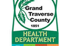 GT District Health Department