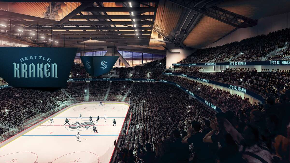 After two years of waiting, Seattle fans in July finally learned what the name of their NHL franchise will be. The Seattle Kraken will take the ice in the fall of 2021.