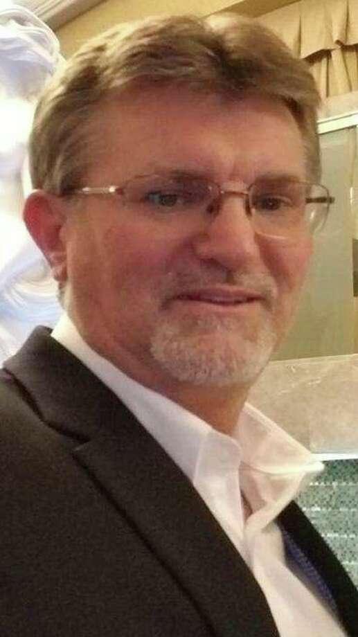 Paul A. Holz