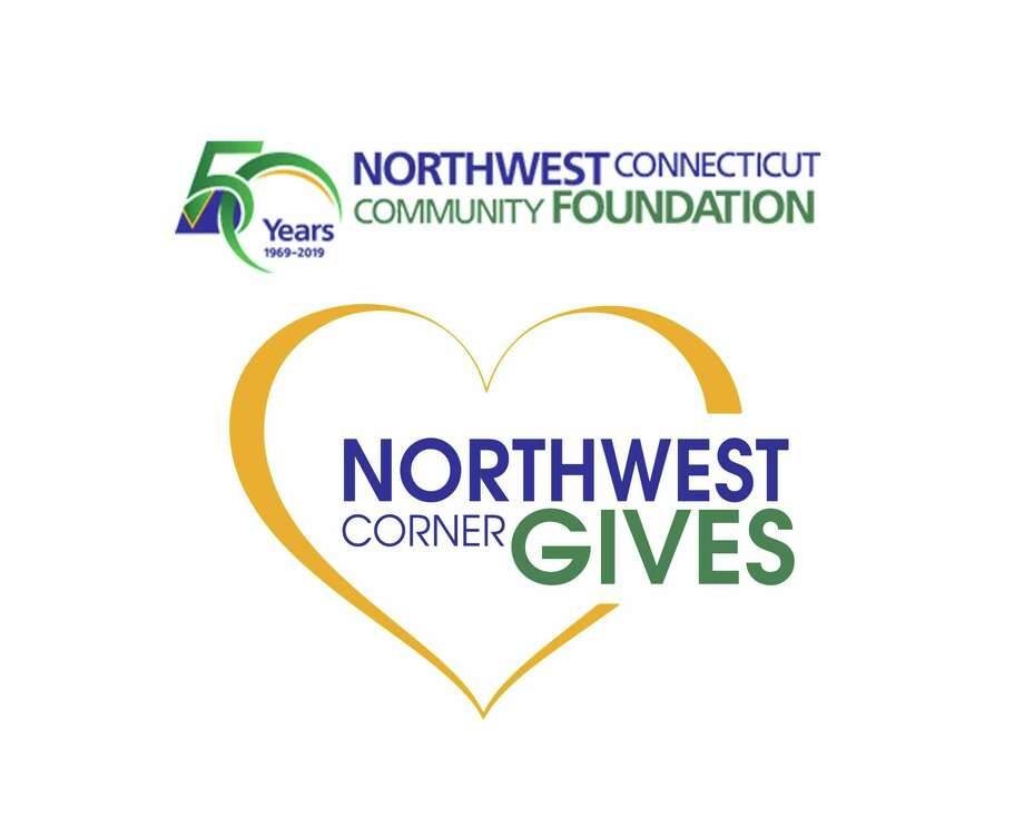 From June 15-July 31, more than 50 nonprofits are participating in Northwest Corner Gives at www.northwestcornergives.org, created by the Northwest Connecticut Community Foundation to help local nonprofits raise matching funds for Covid-19 related expenses. Photo: Contributed Photo