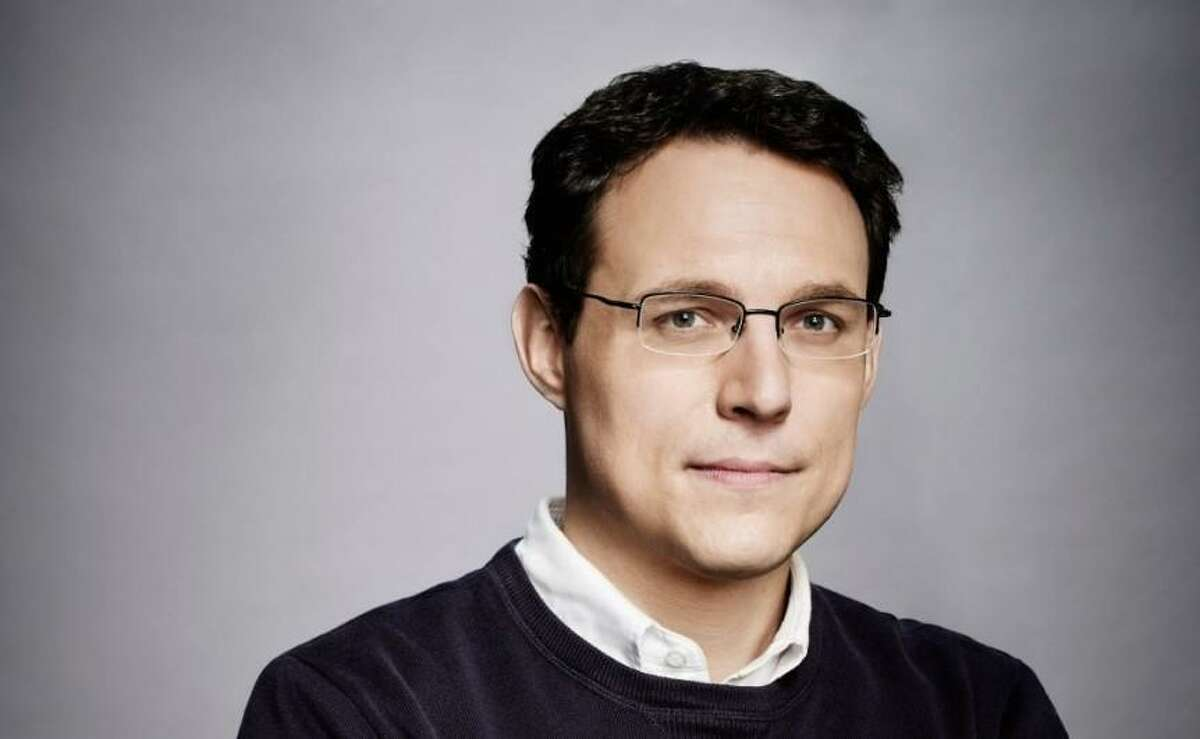A panel of speakers will lead the next Conversations on the Green in Washington: Prescient Predictions: Who Won 2020. Steve Kornacki is serving on the panel.