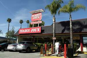 Responding to calls for Trader Joe's to stop labeling its international food products with ethnic-sounding names, the grocery store chain has said it has been in a years-long process of repackaging these products and will soon complete the work.