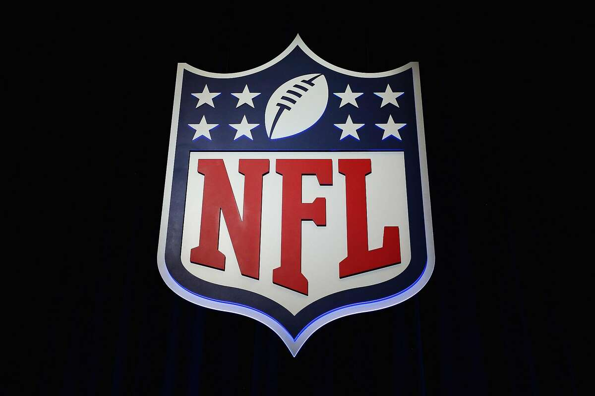 NFL training camps are set to open after the league and the players' union reached agreement on several issues Friday, July 24, including future salary cap mechanisms and how players can opt out of the upcoming season because of the coronavirus.