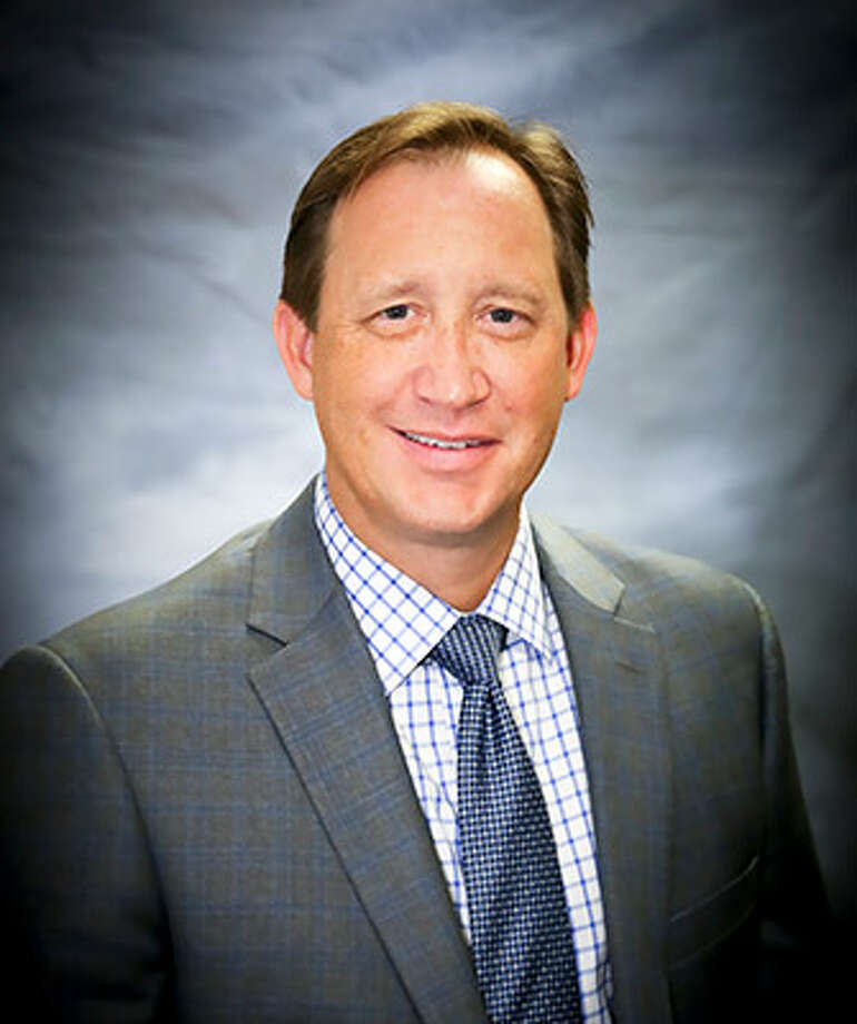 Endeavor Energy Resources LP announces the retirement of Chief Executive Officer Chuck Meloy effective September 24, 2020. He will remain an active part of the organization as a member of the Board of Directors.  Internal successor Lance Robertson, Chief Operations Officer and Senior Vice President of Development, will assume the role of CEO. Photo: Courtesy Photo