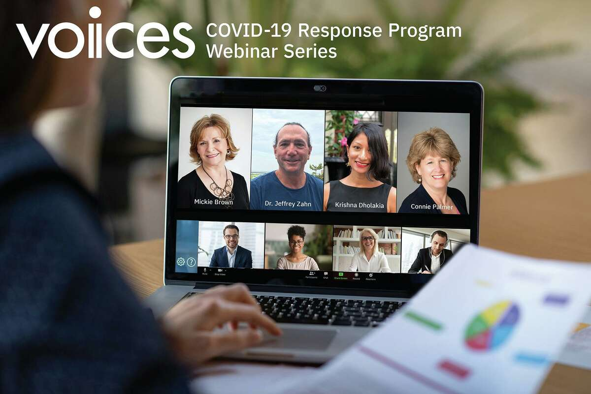 The non-profit organization, Voices of September 11th, has started offering webinars that focus on the topics of building mindfulness skills, and dealing with grief, and loss during the coronavirus pandemic. The first webinar was on Wednesday, July 22, 2020. The next webinar is on Monday, July 27, 2020, at 7:30 p.m. The third webinar is August 4, 2020.