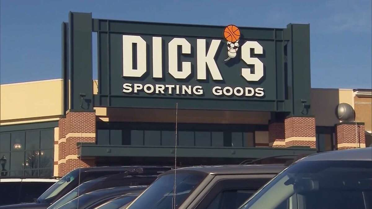 All Dick's Sporting Goods store locations and distribution centers will be closed on Thanksgiving. The closure includes Golf Galaxy and Field & Stream stores. Dick's Sporting Goods also announced that store and distribution center employees will continue to receive a 15% pay premium through the end of the year.