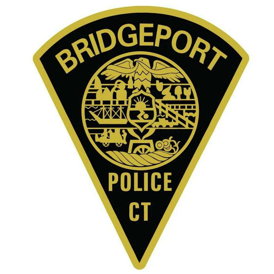 Bridgeport police have identified the person run over by a car following a motor-vehicle accident on Saturday, July 25, 2020 as Edward Torres, 31, of Bridgeport. Photo: Bridgeport Police Image