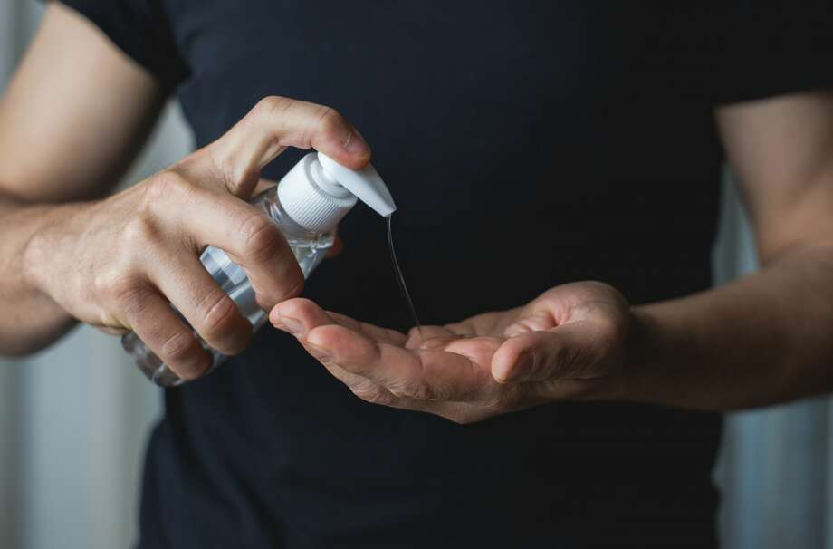 While sanitizing your hands remain on the list of things you can do to contribute to slow the spread of coronavirus, here's a reminder that certain alcohol-based sanitizers contain methanol or wood alcohol — and therefore pose a danger to consumers. Photo: Alex Manzanares Muñoz/Getty Images/iStockphoto
