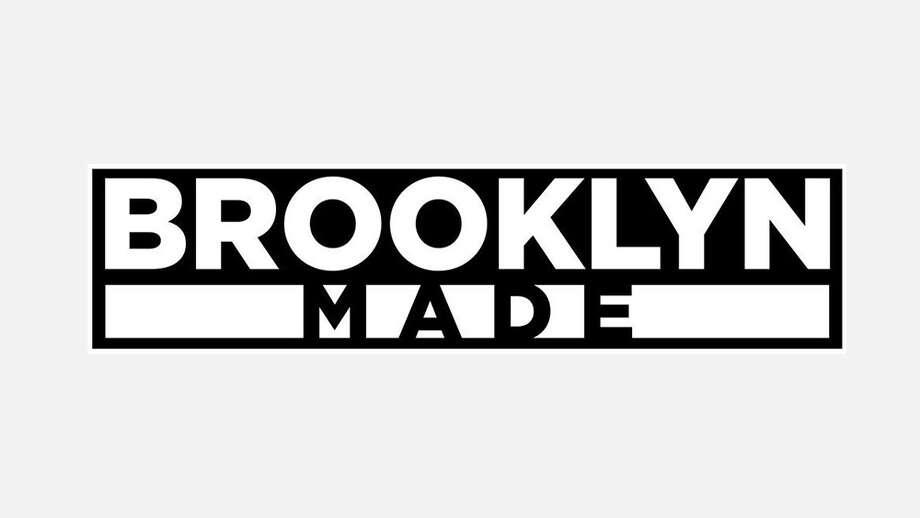 Photo: Courtesy Of Brooklyn Made