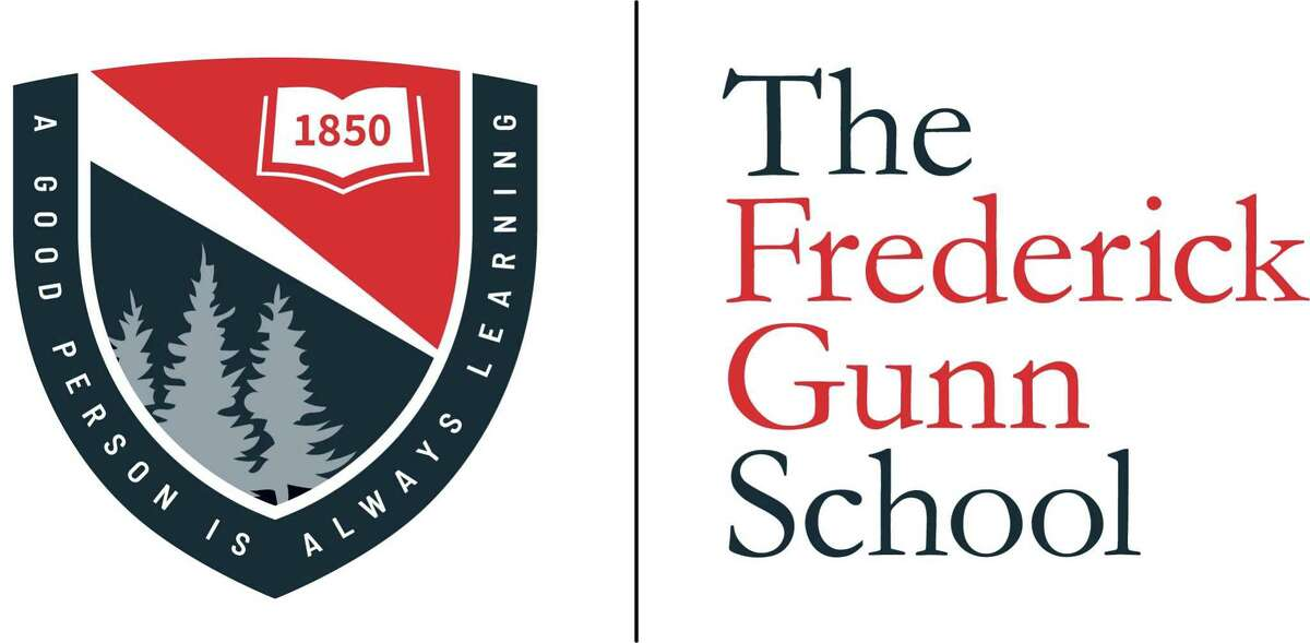 The Gunnery has changed its name to the Frederick Gunn School. Unwilling to compromise his beliefs, and unable to sustain a living in the face of public condemnation, he left his family and community until the tide of public opinion shifted. Returning to Washington in 1849, he established his school as a place that welcomed boys and girls, students black and white, as well as international students, in defiance of social norms, according to the school's statement.