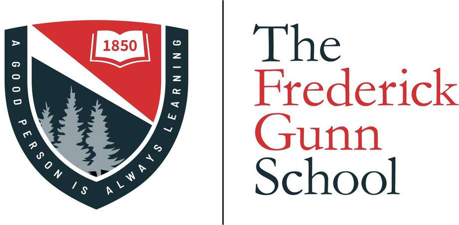 The Gunnery has changed its name to the Frederick Gunn School. Photo: Contributed Photo