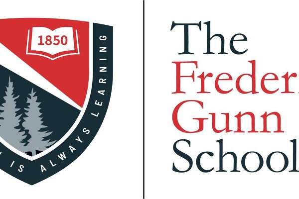 The Gunnery has changed its name to the Frederick Gunn School.