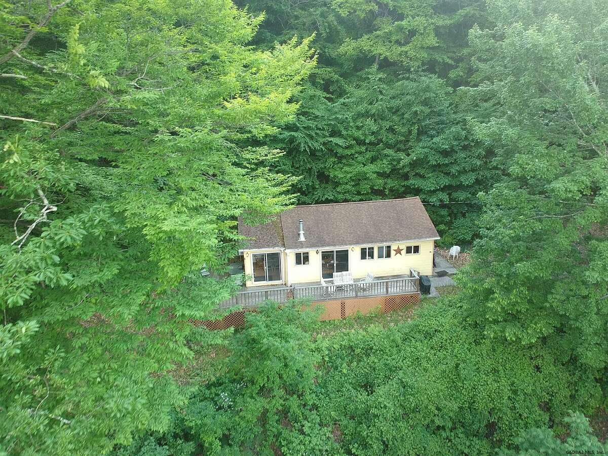 $199,900. 167 Upper Road Way, Jackson, 12816. View listing.