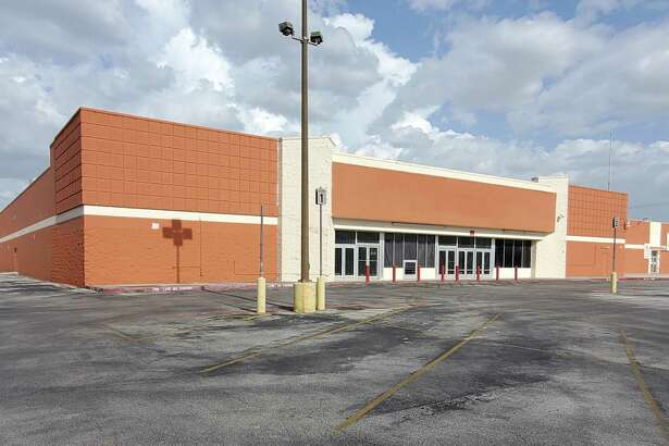 Goodwill San Antonio expects to close next month on the 120,000 square-foot former Walmart store in Windcrest. Officials expect to have their transportation, logistics and warehousing operations center moved there by late 2021.