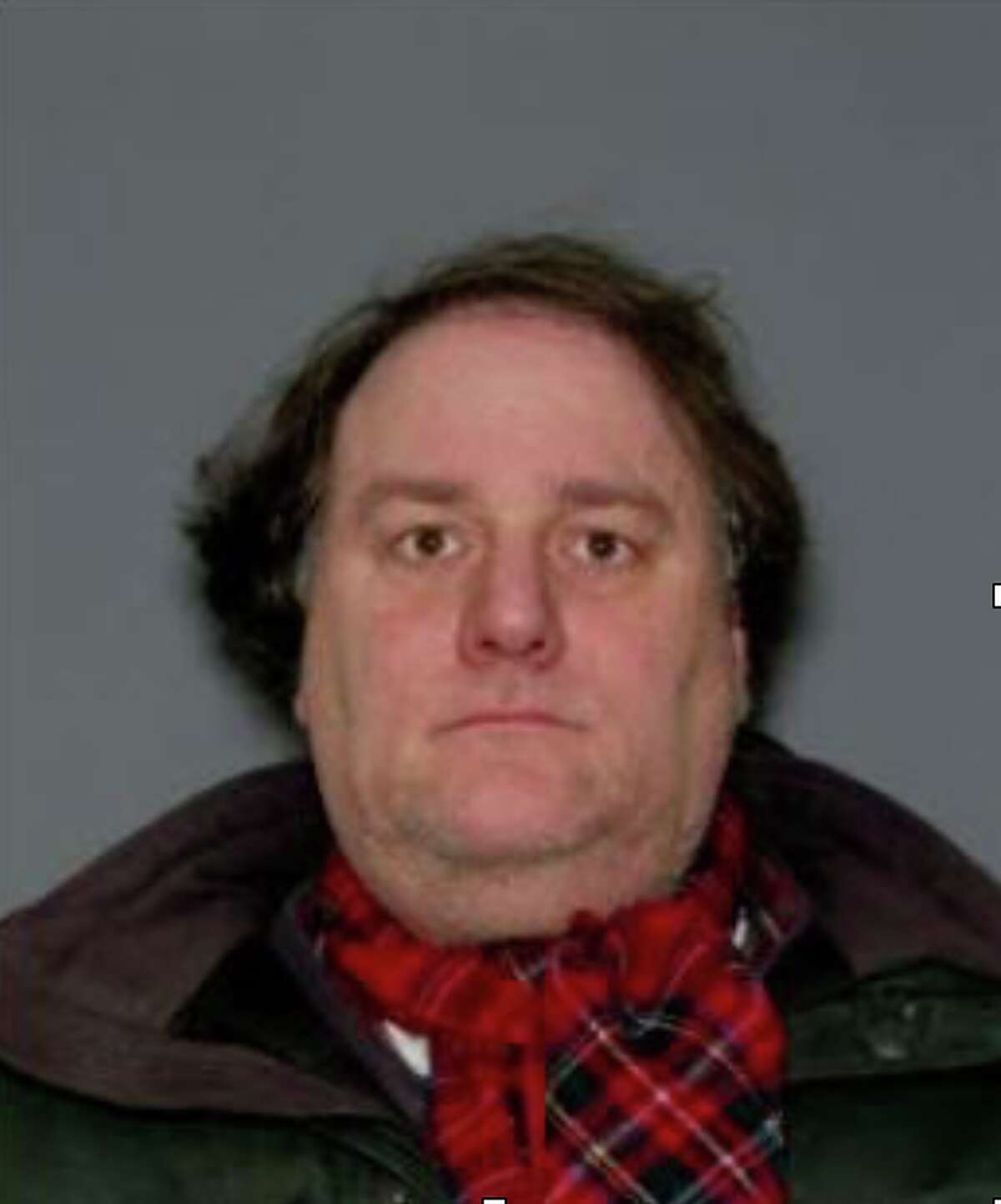 Michael A. Belloise, 60, is missing in East Greenbush. Town police are asking for the public to reach out with any information about his possible whereabouts.