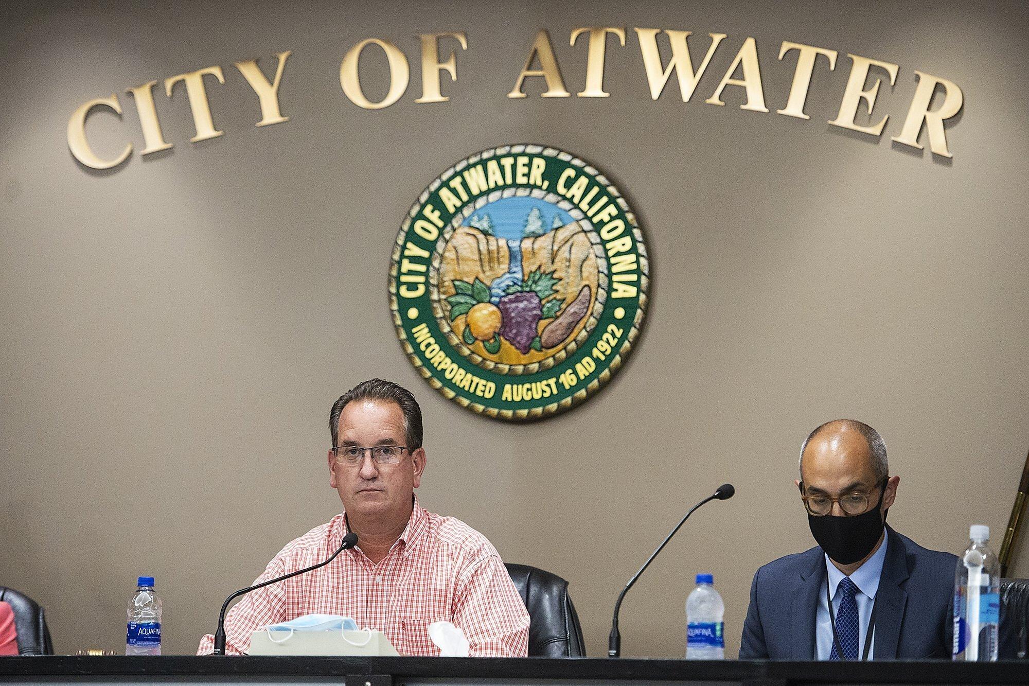California cuts off coronavirus aid to two cities that refuse to shut down