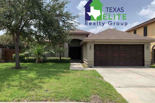 3125 Rosco Click the address for more information 3 BD. 2 BA; 1,654 SqFt Area: 12 E Of Ih 35 Between Shiloh Subdivision: Shiloh Crossing Amenities: Washer and Dryer Hookups, Sprinkler System Front, Sprinkler System Back, Palapa Garage Description: Double Attached School District: Uisd
