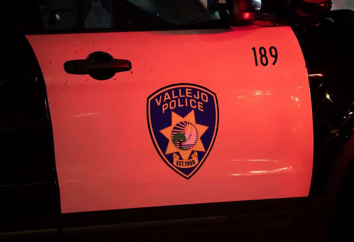 The Vallejo Police Department has settled a use-of-force case.