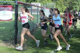 Considered a low risk sport, cross country has been given the go ahead from the MHSAA to begin competition. Other moderate risk sports such football, volleyball and boys soccer may begin practicing as originally scheduled, but the MHSAA has yet to make a decision on whether competitions can begin on the dates originally scheduled.