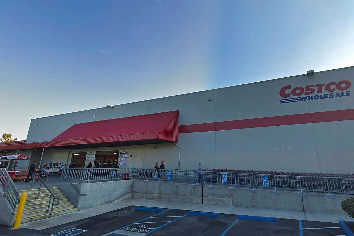 At least nine workers have tested positive for the coronavirus at a Costco in Sunnyvale, county officials confirmed on Thursday July 30, 2020. The Santa Clara County Public Health Department said it is working with the store to investigate the outbreak. A department representative could not immediately provide more information.