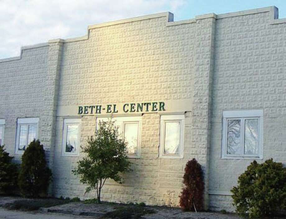 The Beth-El Center cares for and meeting the needs of those experiencing hunger and homeless in the greater Milford area. Photo: Contributed Photo / New Haven Register