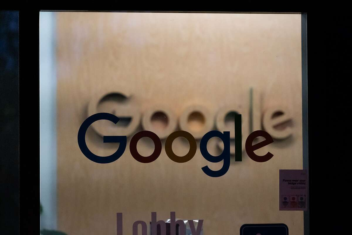 Google has settled charges it underpaid women and Asian employees without admitting fault.