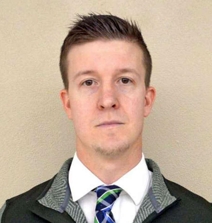 Pomerantz Photo: Intelligencer Sports Staff