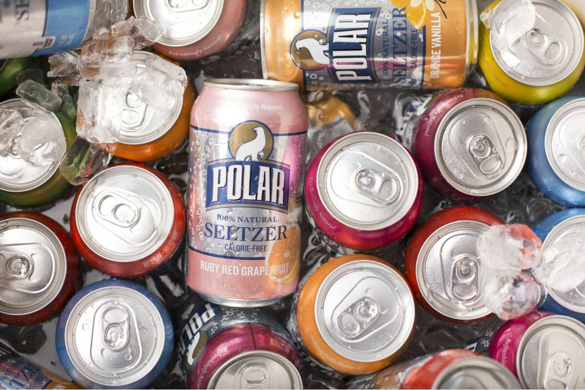 Polar Beverage announced on Thursday that it has entered a partnership with Keurig Dr Pepper to distribute its seltzer products to markets across the nation, including Houston.
