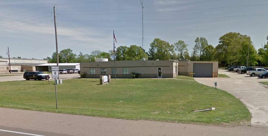Bryan Simmons, 49, was accused of conspiring with others to distribute the drugs inside the Cass County Jail between July and August 2019. Photo: Google Maps