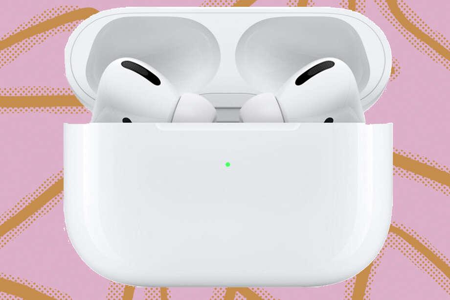 . Photo: Apple