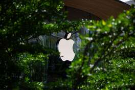 Apple Inc. revealed their remote working plans this week