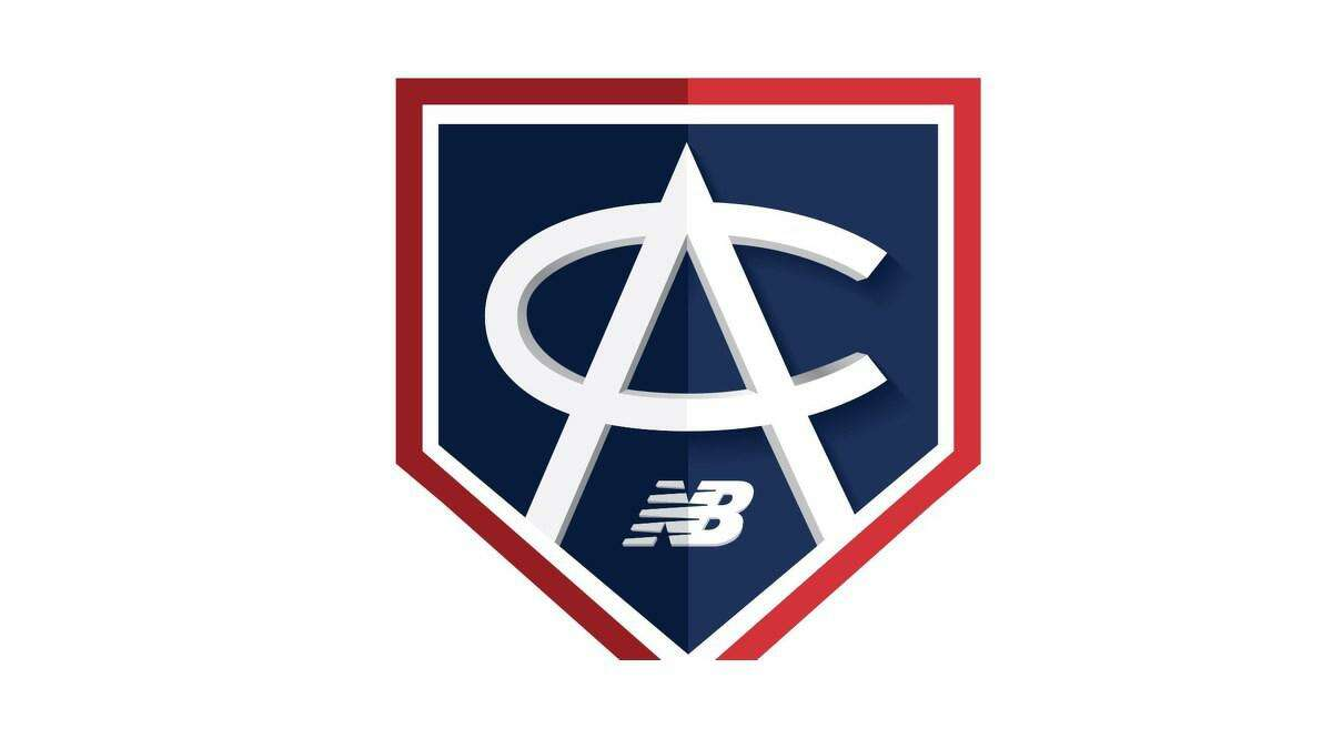 The Area Code Baseball Games will be played Aug. 6-10 in Atlanta.
