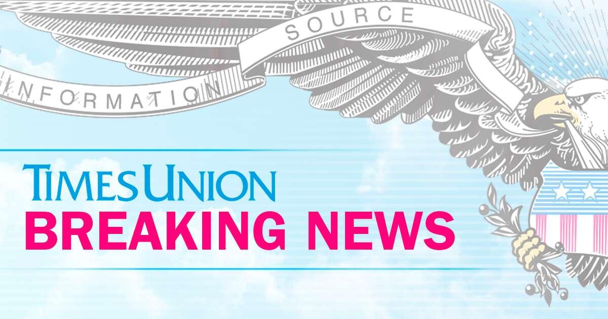 Breaking news update