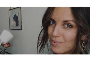 Erika Lloyd, 37, went missing on a road trip from Walnut Creek to Joshua Tree National Park. Her family last heard from her on June 16, 2020.